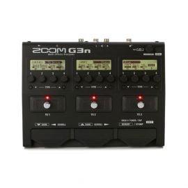 خرید مولتی افکت ZOOM G3n