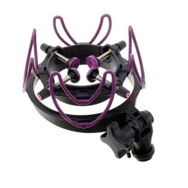 Aston Rycote Shockmount Custom | لرزهگیر میکروفون آستون