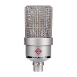 ميکروفون کاندنسر Neumann TLM 103 Studio Set