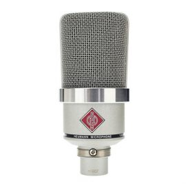 فروش ميکروفون Neumann TLM 102 Studio Set