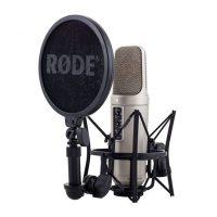 Rode NT2-A-سازکالا