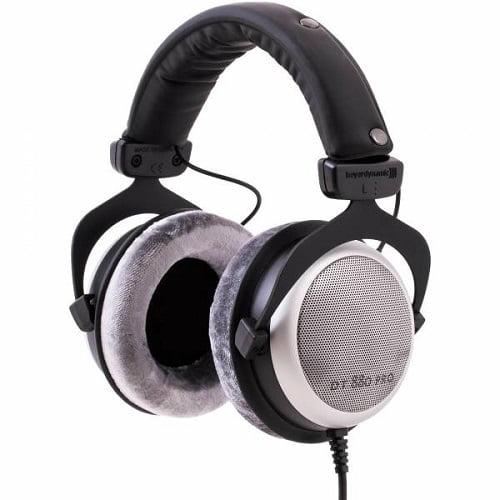 قیمت هدفون BeyerDynamic DT-880 Pro 250 ohm