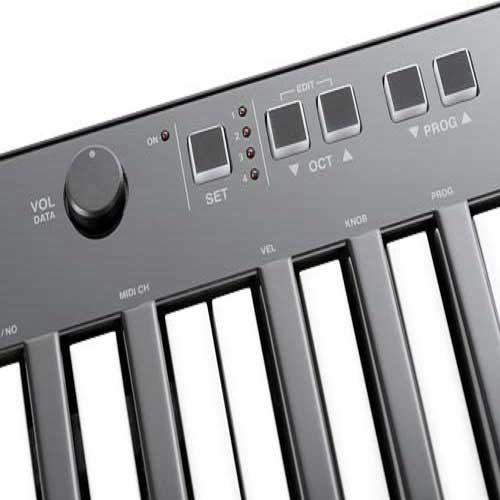 ik-multimedia-irig-keys-37-pro-میدی-کنترلر-ای-کی-مالتی-مدیا