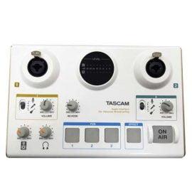 tascam-ministudio-creator-us-42-کارت-صدا-تسکم-2