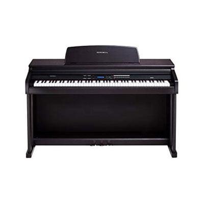 پیانو MP15 کورزویل دیجیتال