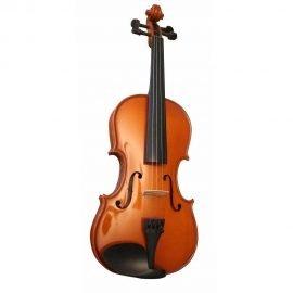 Mavis 1411 Violin | ویولن ماویز  تأیید