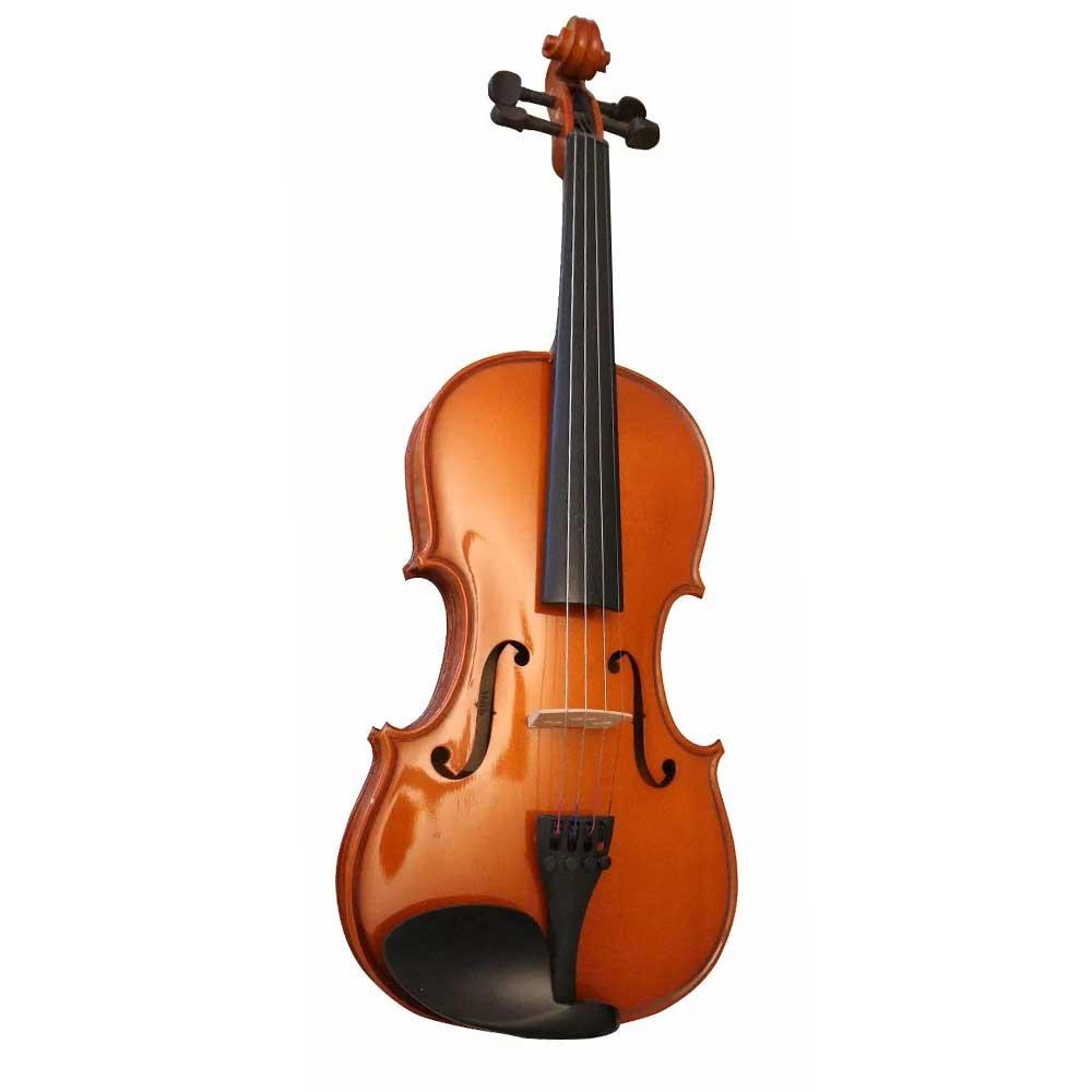 Mavis 1411 Violin   ویولن ماویز  تأیید