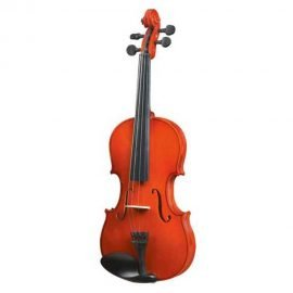 Mavis 1415 Violin | ویولن ماویز