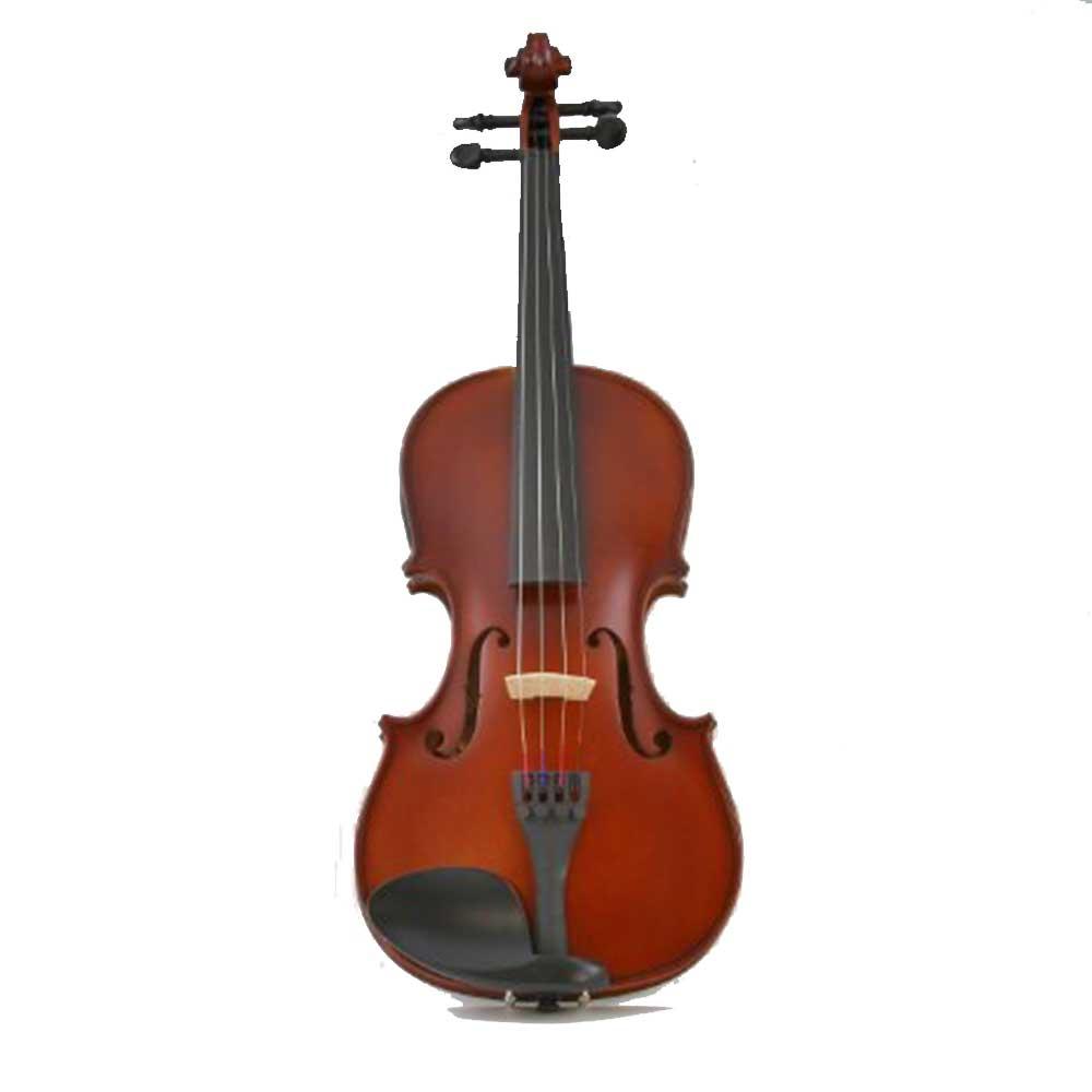 Mavis 1417 Violin   ویولن ماویز