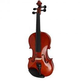 Mavis 1418 Violin | ویولن ماویز