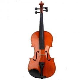 Mavis 1420 Violin | ویولن ماویز
