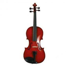 Mavis 1413 Violin | ویولن ماویز