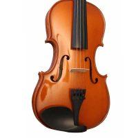 Mavis 1411 Violin-سازکالا