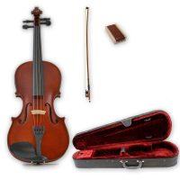 Mavis 1417 Violin | ویولن ماویز- سازکالا