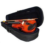 Mavis 1420 Violin | ویولن ماویز-سازکالا