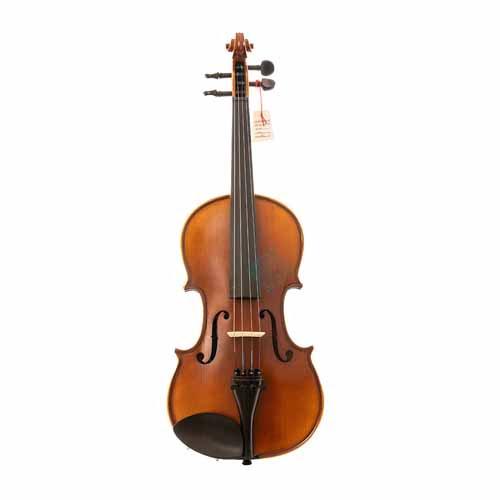 TF-142-Violin ویولن-تی-اف.