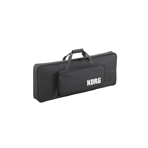 korg-pa600-کیبورد-کرگ