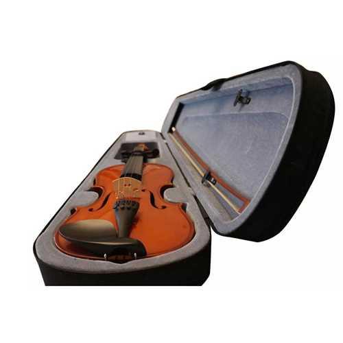 mavis-1411-violin-ویولن-ماویز