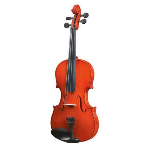 mavis-1415-violin-ویولن-ماویز
