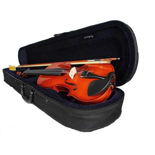mavis-1418-violin-ویولن-ماویز