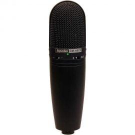 SuperLux CM-H8CH | میکروفون کاندنسر سوپرلوکس