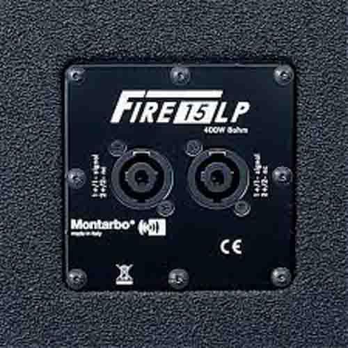 montarbo-fire15lp-mk2-اسپيکر-اکتيو-مونتاربو