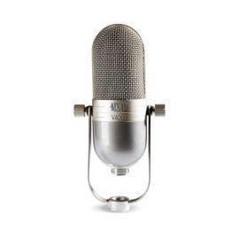 میکروفون داینامیک MXL V400