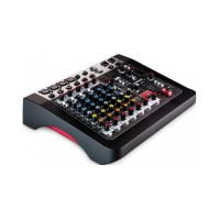 Allen & Heath ZEDi10FX - سازکالا