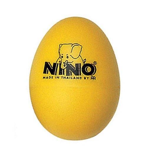 شیکر تخم مرغی |