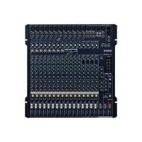 Yamaha MG206C-USB | میکسر یاماها