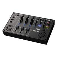 Korg Volca Mix - سازکالا