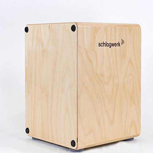 schlagwerk-cp401-hip-box-junior-cajon-کاخن-اشلگ-ورک