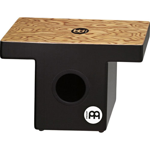 meinl-caj1mb-slap-top-cajon--