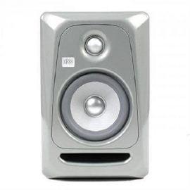 مانیتورینگ-KRK-Rokit-g3-Platinum
