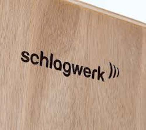 schlagwerk-cp-4011-cajon-inchzebranoinch-کاخن-اشلاگ-ورک