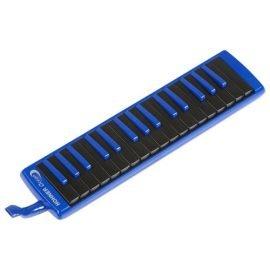 ملودیکاد هوهنر 32 key ocean blue