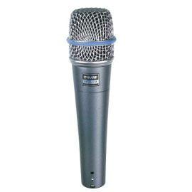 میکروفون-shure-beta57a