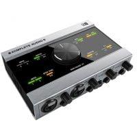 Komplete Audio 6-سازکالا