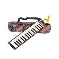 Hohner 32 key airboard-سازکالا