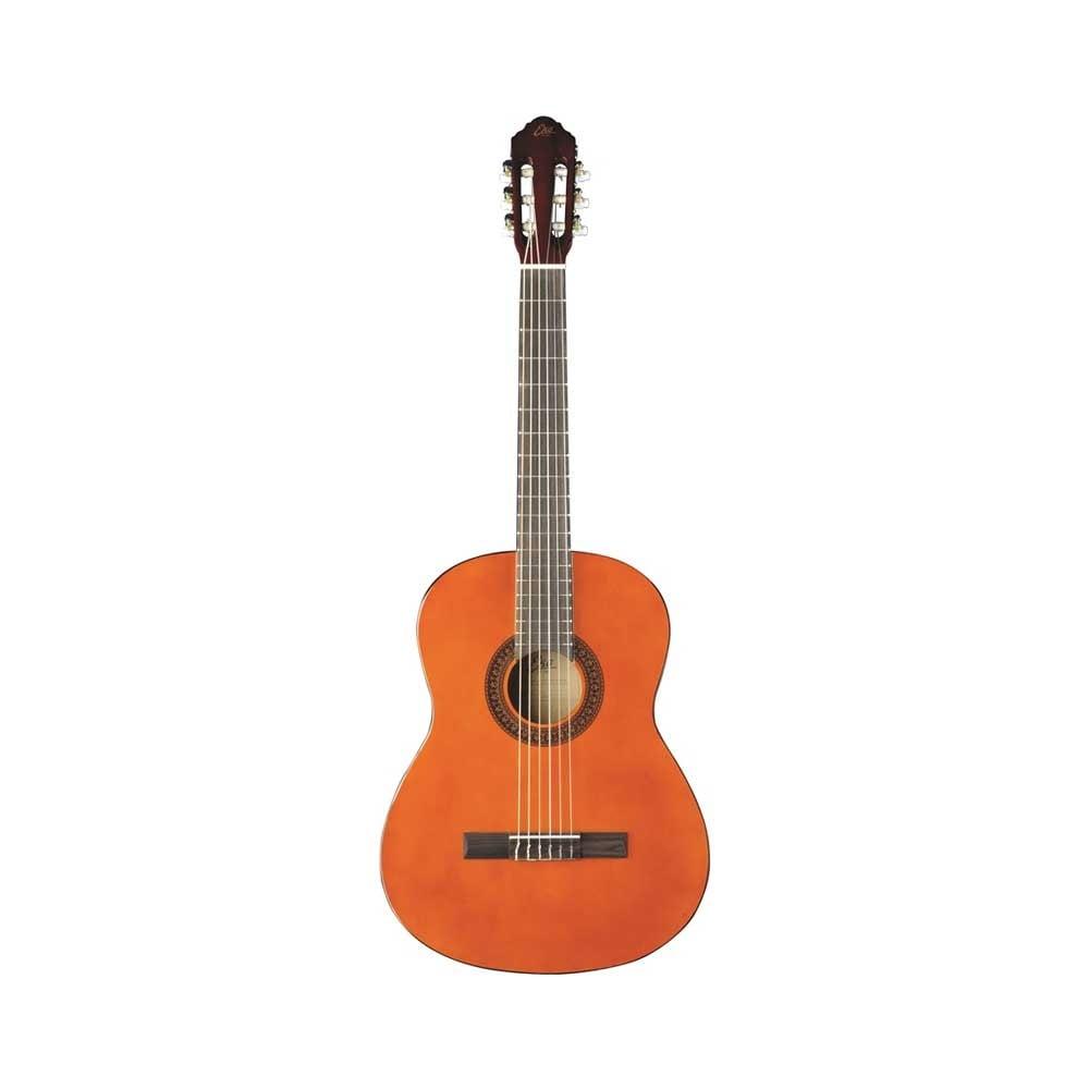 EKO CS-10 | گیتار کلاسیک همراه با سافت کیس |
