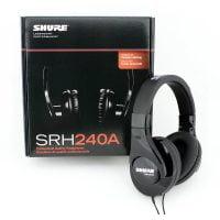 SRH240A - سازکالا