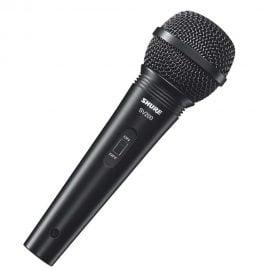 Shure SV200   میکروفون داینامیک شور