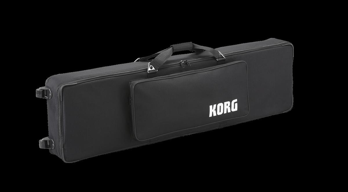 KROME88/KROSS88 Soft Case   سافت کیس کرگ