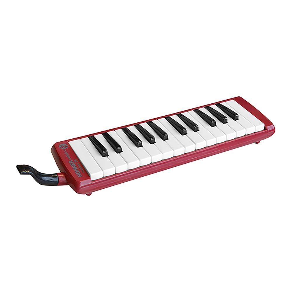 Hohner 26 key kids melodica | ملودیکا هوهنر