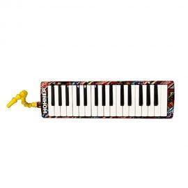 Hohner 32 key airboard | ملودیکا هوهنر