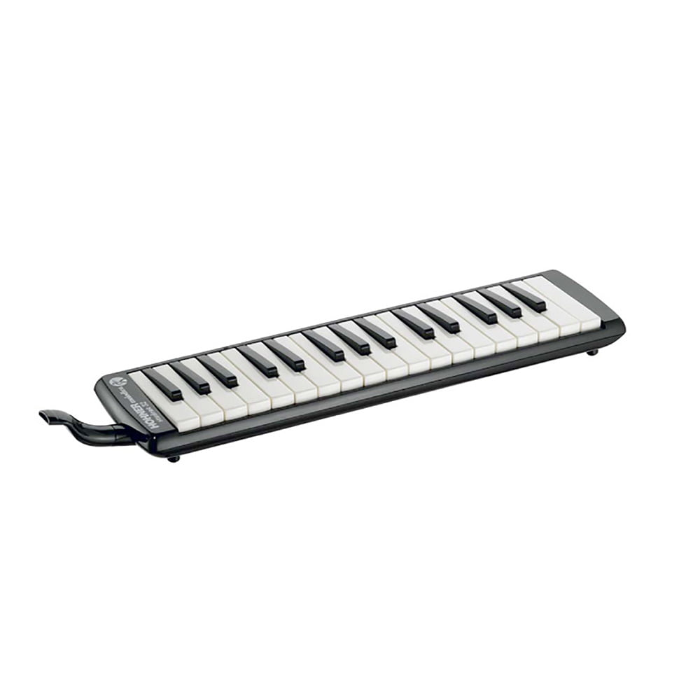 Hohner 32 key student melodica | ملودیکا هوهنر