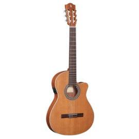 Alhambra Z Nature CT EZ-گیتار-کلاسیک