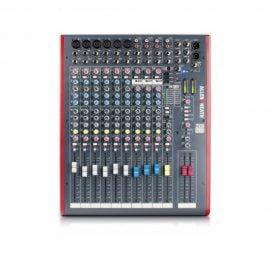 خرید Mixer ZED12FX