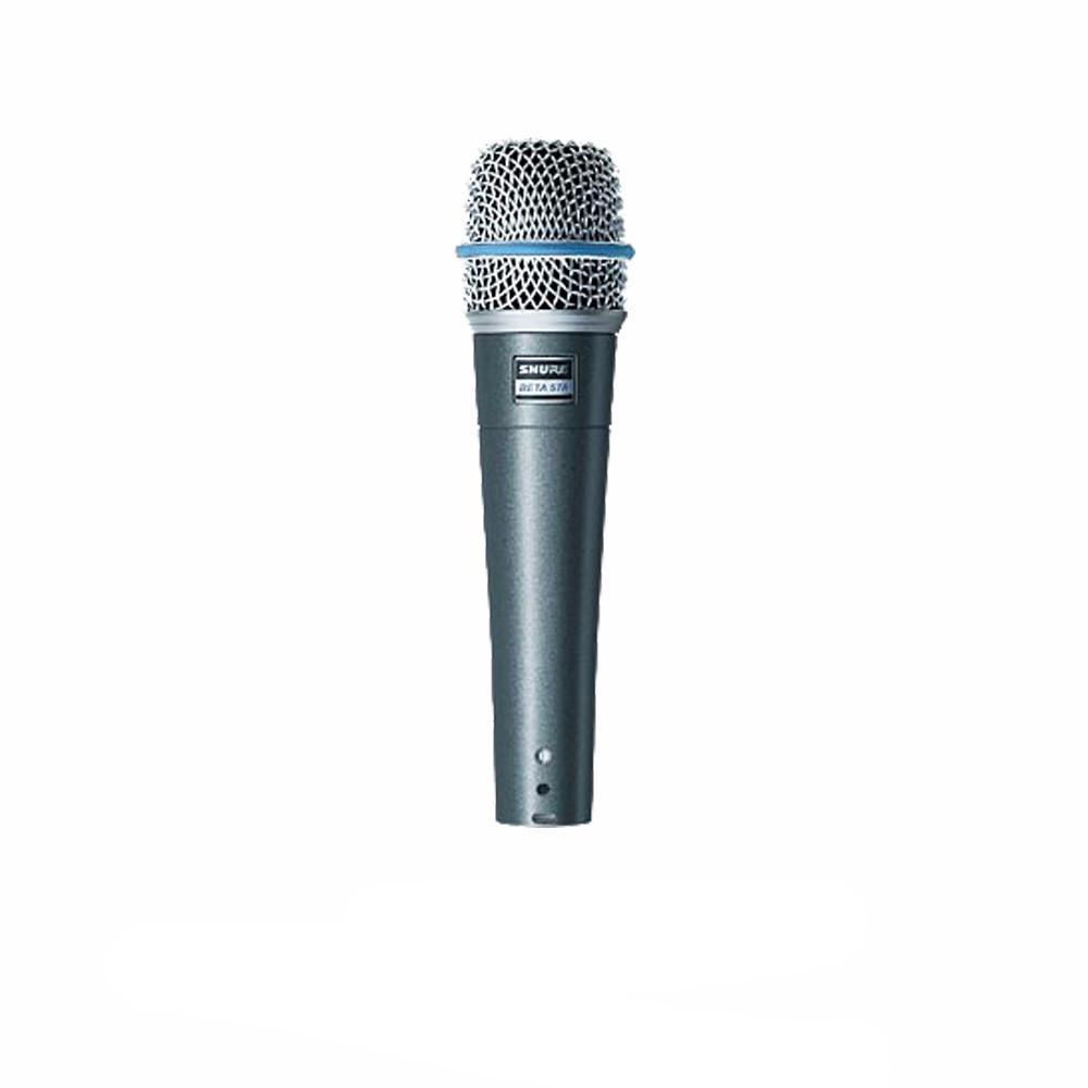 Shure Beta57A   میکروفون داینامیک شور
