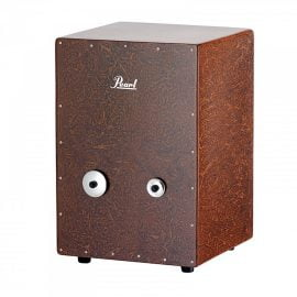 Pearl PCJ629 Jingle Cajon | کاخن پرل